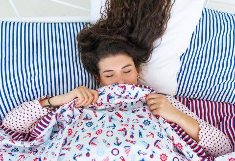 Conseils pour avoir un bon sommeil