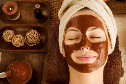 Tout sur les soins du visage, peau et corps