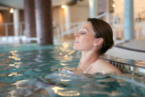 Quelle est la différence entre balnéo, spa et thalasso ?
