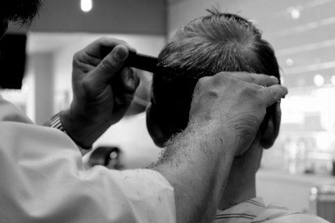 Comment bien choisir son coiffeur ?
