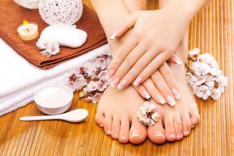 Quels produits utiliser pour prendre soin de ses ongles