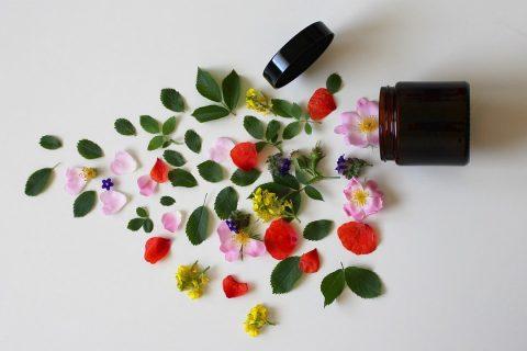 Pourquoi privilégier des soins naturels